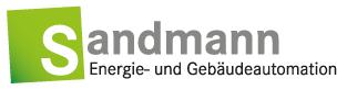 sandmann_automation